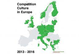 Competition Culture in Europe_Architectuur Lokaal_web_compressed