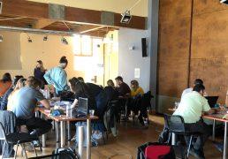 Panta workshop chania10