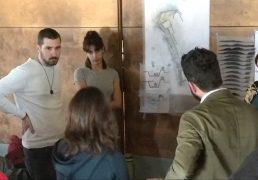 Panta workshop chania11