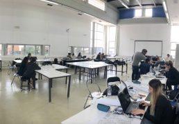 Panta workshop chania13