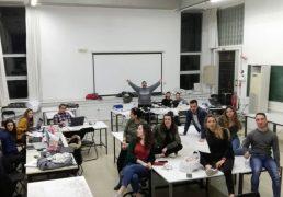 Panta workshop chania15
