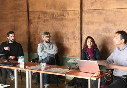 Panta workshop chania6