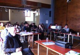 Panta workshop chania8