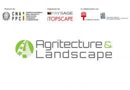 agr&lands copy